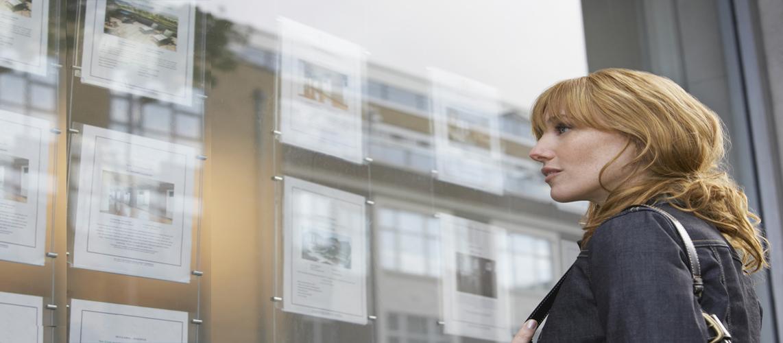 annonces-immobilieres-nouvelle-loi-Alur
