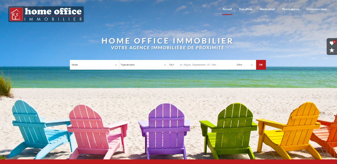 home offiche immobilier 1 jpg
