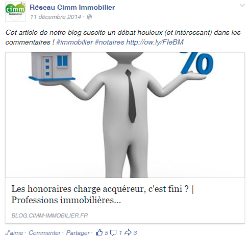 Article-blog-immobilier-cimm-Facebook