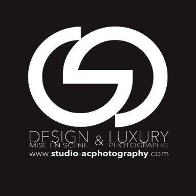 LOGO-STUDIO-ACPHOTOGRAPHY
