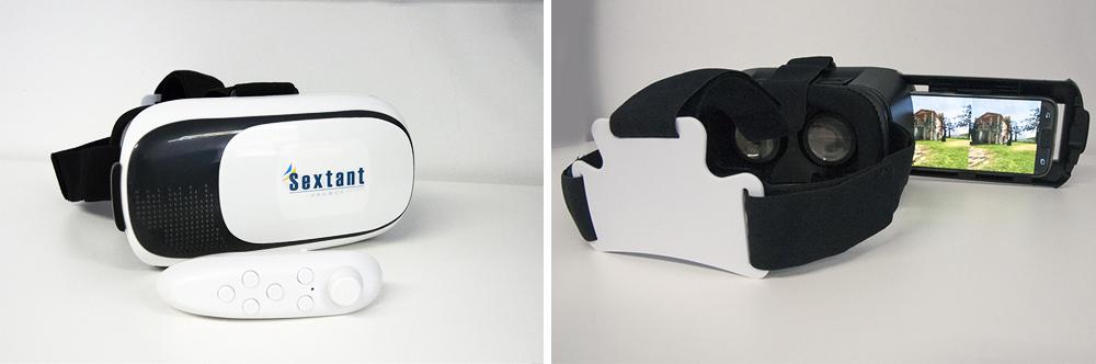 montage-images-lunette-3d-sextant