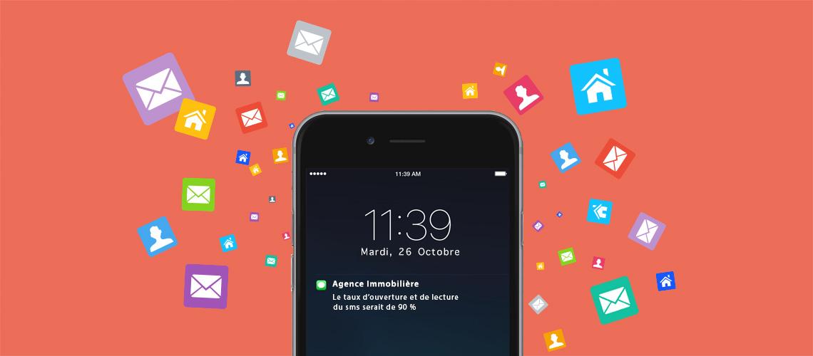 visuel -sms-marketing-immobilier-logiciel-adapt-immo