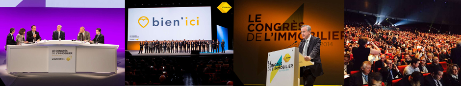 photos-congres-fnaim