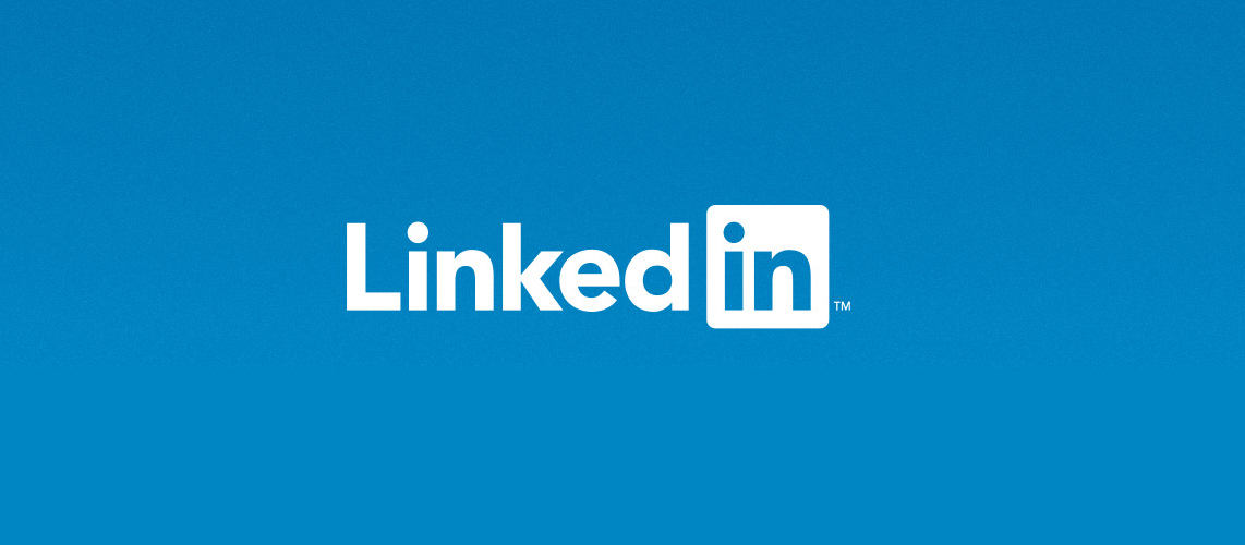 LINKEDIN IMMOBILIER COUVERTURE