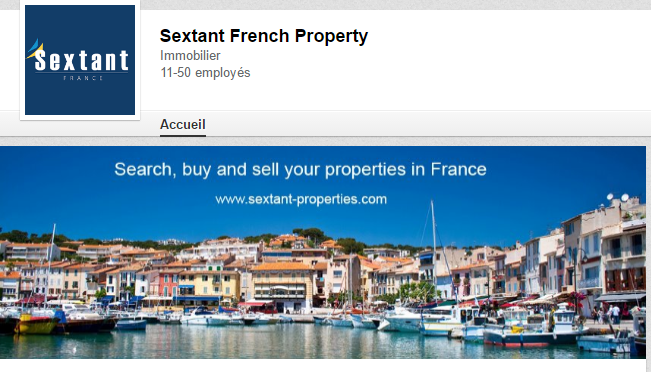 sextant-immobilier-linkedin-agence-immobiliere