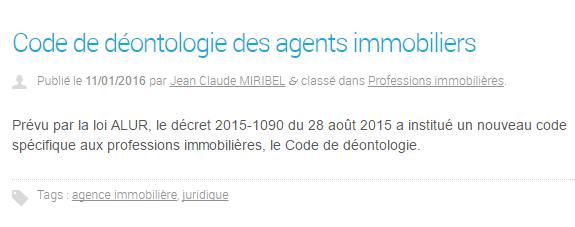 illustrationblog cimm immobilier actualité