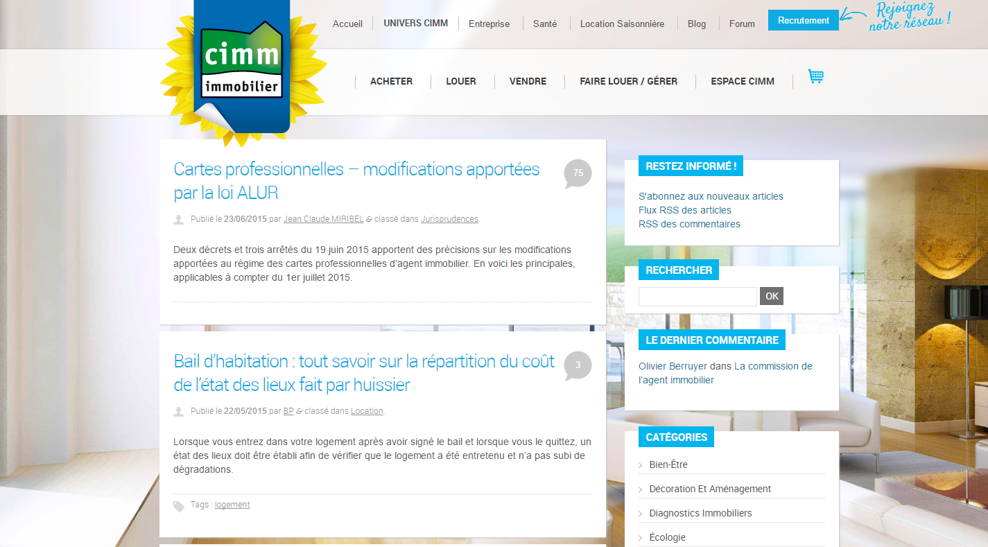 capture blog immobilier cimm