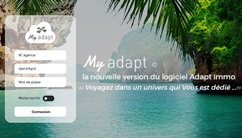 interface crm immobilier my adapt