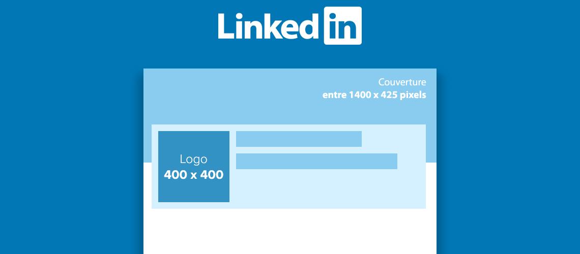 reseaux sociaux dimensions couverture_linkedin