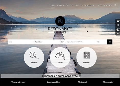 ref-resonnance
