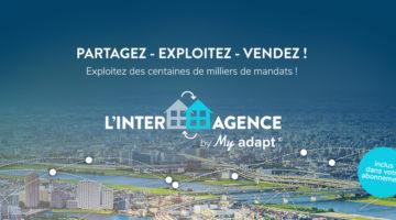 inter agence